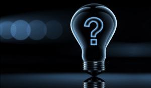Få et hurtigt overblik over reglerne om energimærker